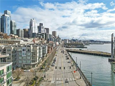 2000 ALASKAN WAY APT 341, Seattle, WA 98121 - Photo 2