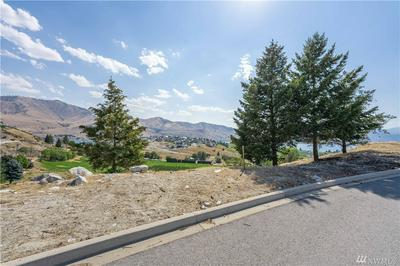 116 HILLCREST PL, Chelan, WA 98816 - Photo 2