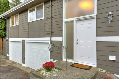 1414 S 120TH ST, Seattle, WA 98168 - Photo 2