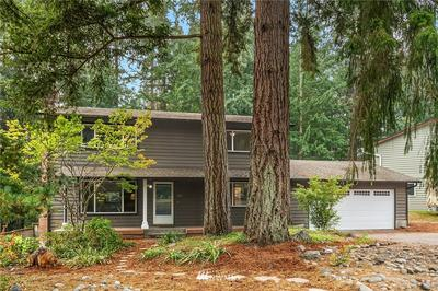 139 S 358TH ST, Federal Way, WA 98003 - Photo 2