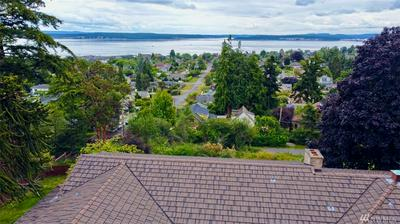 705 TAFT ST, Port Townsend, WA 98368 - Photo 2