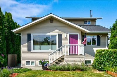 3629 44TH AVE SW, Seattle, WA 98116 - Photo 2