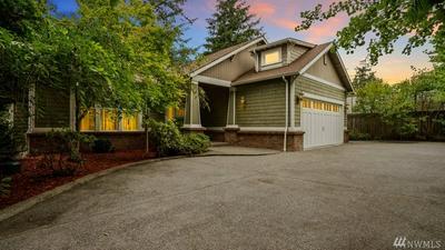 13105 1ST AVE NW, Seattle, WA 98177 - Photo 1