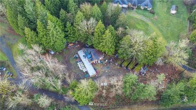 22021 SE PETROVITSKY RD, Maple Valley, WA 98038 - Photo 2
