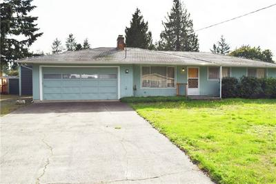 4427 21ST CT SE, Olympia, WA 98503 - Photo 1
