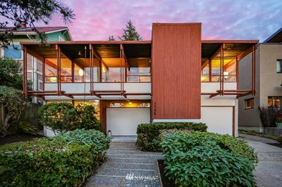 9046 39TH AVE SW, Seattle, WA 98136 - Photo 1