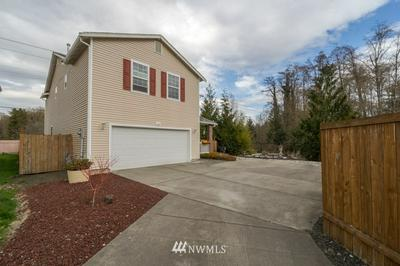 1434 BETHEL PARK CT NE, Olympia, WA 98506 - Photo 2