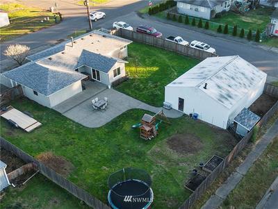 1107 N 8TH ST, Shelton, WA 98584 - Photo 2