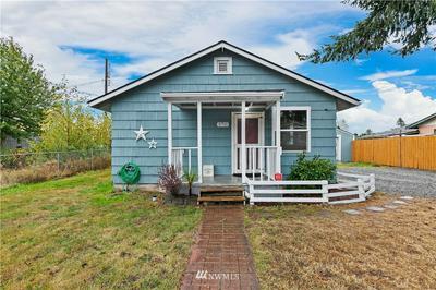 5711 E M ST, Tacoma, WA 98404 - Photo 1