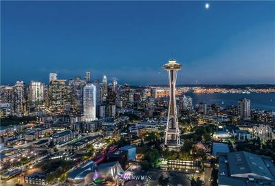 600 WALL ST # 1008, Seattle, WA 98121 - Photo 1
