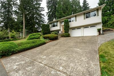 2507 GREENLAWN ST SE, Lacey, WA 98503 - Photo 2