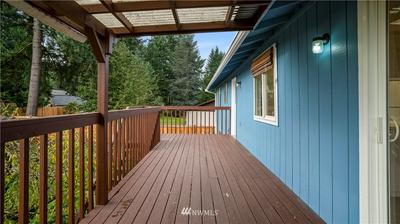 1412 158TH ST E, Tacoma, WA 98445 - Photo 2