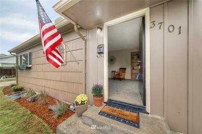 3701 S M ST, Tacoma, WA 98418 - Photo 2