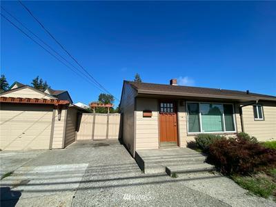 2001 S 19TH ST, Tacoma, WA 98405 - Photo 2