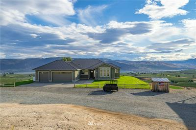 251 PLATA RD, Brewster, WA 98812 - Photo 2