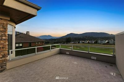 7219 SAINT ANDREWS LN SE, Snoqualmie, WA 98065 - Photo 2