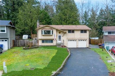 223 133RD ST SE, Everett, WA 98208 - Photo 2