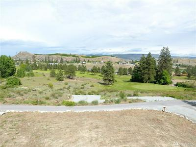 56 GOLF COURSE DR, Pateros, WA 98846 - Photo 1