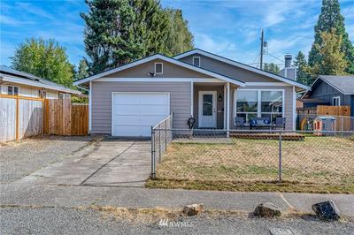 5206 N 44TH ST, Tacoma, WA 98407 - Photo 2