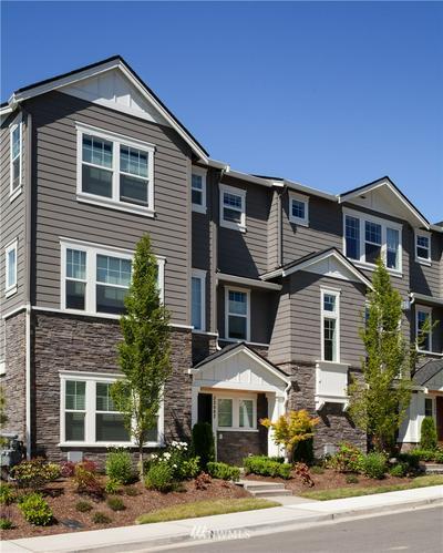 14111 266TH (HOMESITE #89) AVENUE NE # 105, Duvall, WA 98019 - Photo 1