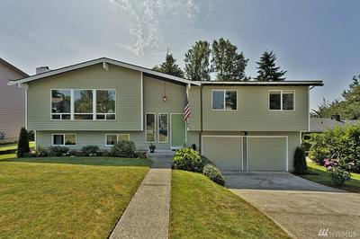 795 S 27TH ST, Renton, WA 98055 - Photo 1