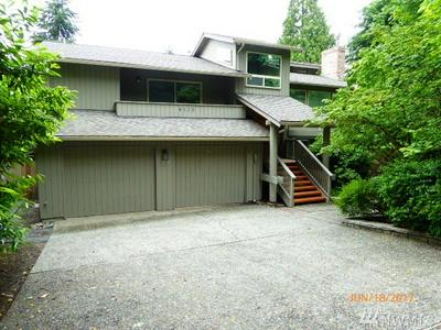 4630 146TH PL SE, Bellevue, WA 98006 - Photo 1