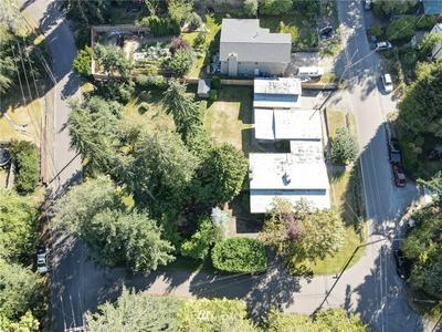 44 SW ROXBURY ST, Seattle, WA 98106 - Photo 2