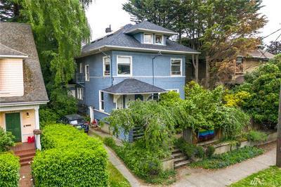 751 BROADWAY E, Seattle, WA 98102 - Photo 1