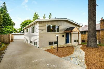 10435 57TH AVE S, Seattle, WA 98178 - Photo 1