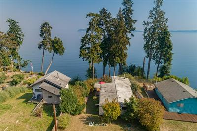 3321 PARADISE BAY RD, Port Ludlow, WA 98365 - Photo 2
