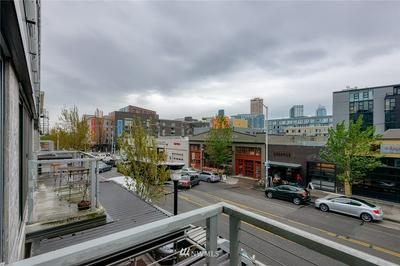 1414 12TH AVE UNIT 202, Seattle, WA 98122 - Photo 2