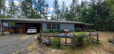 981 CANNON RD, Packwood, WA 98361 - Photo 1