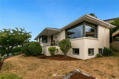 1237 W BOTHWELL ST, Seattle, WA 98119 - Photo 1