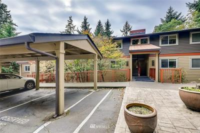 11054 NE 33RD PL APT B9, Bellevue, WA 98004 - Photo 1