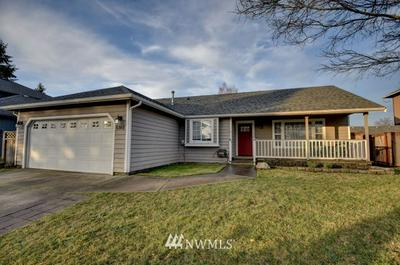 6308 61ST AVE SE, Lacey, WA 98513 - Photo 1