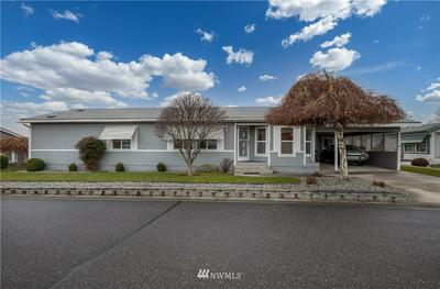 355 OLD INLAND EMPIRE HWY # SP52, Prosser, WA 99350 - Photo 2