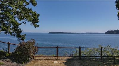 264 OLYMPUS BLVD, Port Ludlow, WA 98365 - Photo 2