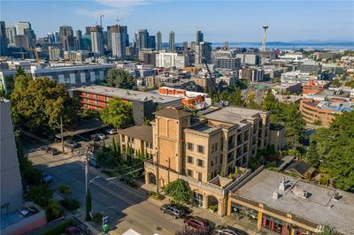 745 BELLEVUE AVE E APT 205, Seattle, WA 98102 - Photo 2