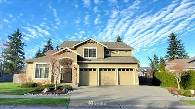 2905 130TH PL SE, Everett, WA 98208 - Photo 1