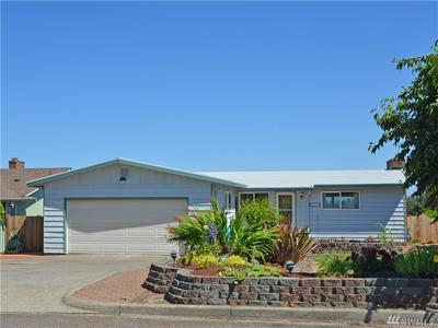 6215 VIEWMONT ST, Tacoma, WA 98407 - Photo 1