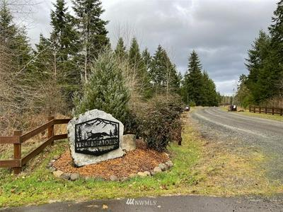 0 THIMBLEBERRY LANE SE, Yelm, WA 98597 - Photo 2