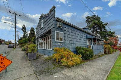 3700 WALLINGFORD AVE N, Seattle, WA 98103 - Photo 1