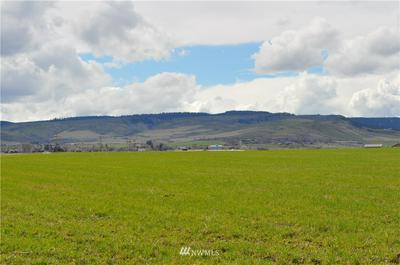 10 WEAVER ROAD, Ellensburg, WA 98926 - Photo 2
