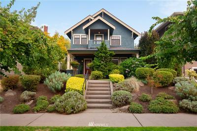 1506 5TH AVE W, Seattle, WA 98119 - Photo 1