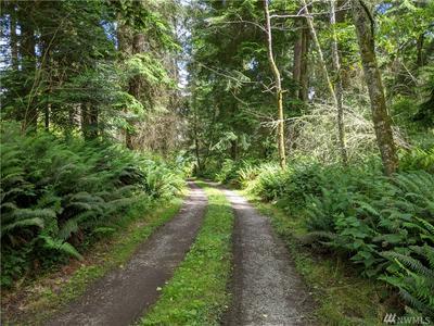 1863 NORTHBLUFF RD, Coupeville, WA 98239 - Photo 2