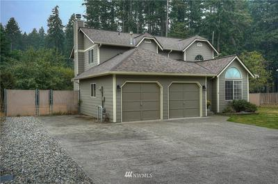 7218 BONNIEVILLE PL SE, Port Orchard, WA 98367 - Photo 2