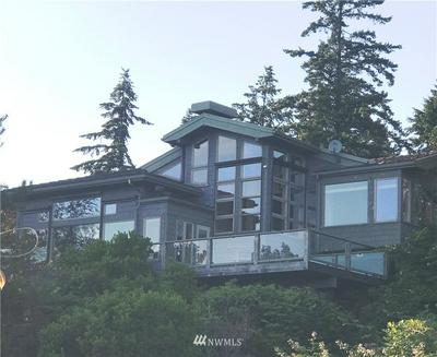 96 SAMISH PL, La Conner, WA 98257 - Photo 1