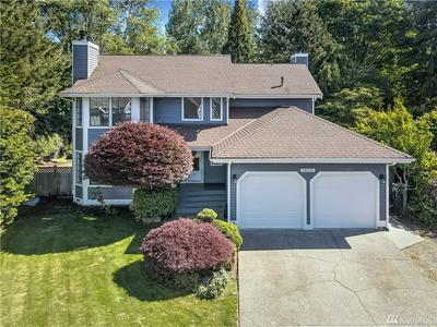 18200 153RD AVE SE, Renton, WA 98058 - Photo 1