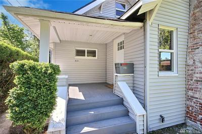 3523 S DAWSON ST, Seattle, WA 98118 - Photo 2
