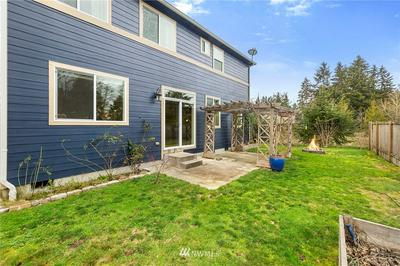 1422 FARINA LOOP SE, Olympia, WA 98513 - Photo 2